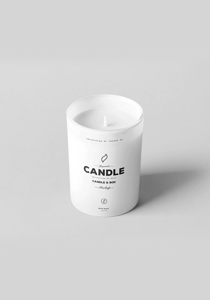 Candle-Box-2.png